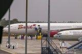 Kemenhub pastikan maskapai ikut mitigasi pesawat dari Wuhan