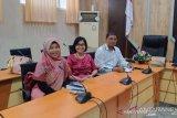 Dua mahasiswa NTB di Wuhan dievakuasi ke Indonesia