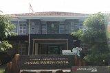 Pemkab Bantul menggarap desa wisata untuk hadirkan wisatawan mancanegara