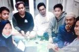 Bupati bentuk tim khusus evakuasi mahasiswa Tiongkok asal Banten