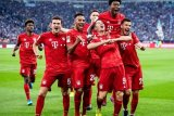 Bayern taklukkan tuan rumah Mainz 3-1 di laga Liga Jerman