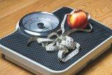 Penyebab berat badan terus naik meski sudah berolahraga