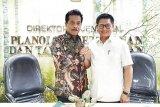 Kementerian LHK akan Terbitkan SK Baru Kawasan Hutan Kaltara