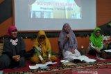 PKK: Organisasi perempuan di Kota Magelang makin solid