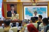 Khabar gembira, peluang Kecamatan Tanjung Selor jadi kota