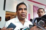 Pemprov Papua belum terima laporan terkait dengan kasus asusila ASN