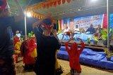 Rusdi-Ma'mun sosialisasi program membangun Suteng di Bangkep