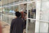 Kapolres OKU imbau masyarakat waspada aksi penjahat ganjal ATM