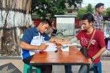 Polda NTB mempersilakan masyarakat laporkan pungutan liar SIM