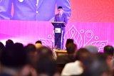 OJK : Aset perbankan Sulawesi Selatan mencapai Rp153 triliun