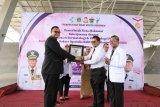 Pemkot  Makassar targetkan bebas kusta 2025