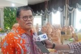 Rektor UNM dukung kebijakan Mendikbud bertajuk Kampus Merdeka