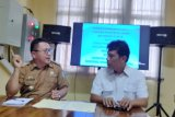Pemkab Pringsewu jalin kerjasama dengan LKBN ANTARA