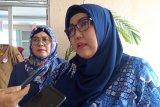 DPRD Kota Padang dukung program e-kelurahan di Padang