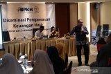 BPKH minta subsidi haji diterapkan rasional
