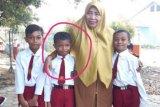Bocah 9 tahun tenggelam di Sungai Manggemaci Bima, teman-temannya teriak minta tolong