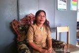 Siswa SLBN Kuala Kurun terima beragam bantuan dari pemerintah