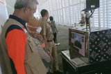 Ganjar cek kesiapan Bandara Semarang antisipasi virus corona