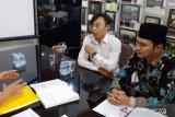 Tak mampu penuhi syarat dukungan, mantan suami Dewi Persik gagal maju Pilgub Sumbar