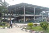 Bandara Adi Soemarmo perluas kapasitas parkir sampai 800 kendaraan