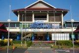 Pembangunan Bandara Samrat Manado rampung akhir 2020