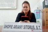 DPRD desak Pemkot Palangka Raya tertibkan gepeng