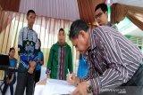 Pemkab harapkan UHC Nurani bisa diterapkan di seluruh wilayah Kobar