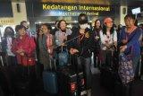 61.131 wisatawan asing berkunjung ke Sumbar sepanjang 2019, terbanyak asal Malaysia