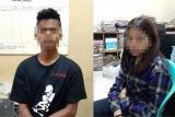 Juri parkir ditetapkan tersangka kasus prostitusi online