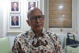 Ahli nilai program deteksi dini kanker di Indonesia belum jalan
