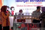 Bank Magelang didorong tingkatkan layanan dan inovasi produk