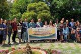 Dinas Pariwisata Manado sasar ASEAN-Eropa-USA tingkatkan kunjungan wisatawan