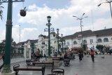 Virus Corona mulai pengaruhi kunjungan wisman ke Yogyakarta