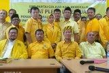 Golkar Bengkalis usung Ketua DPRD Riau pada Pilkada 2020