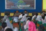 Kemenag Sulawesi Selatan mulai seleksi calon petugas haji 2020