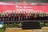 Kredit perbankan Sumatera Bagian Utara tumbuh 4,31 persen