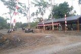 Penyintas bencana di Mamboro akan direlokasi secara mandiri