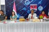 Diskominfo-SP Minahasa Tenggara pastikan keterbukaan informasi