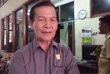 DPRD Padang minta DLH serius selesaikan persoalan sampah di Padang