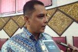 DPRD Padang revisi Perda Ketertiban Umum tingkatkan keamanan di Padang