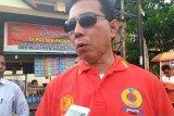 Dinas Pariwisata jadikan Cap Go Meh sebagai agenda tahunan Kota Padang