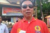 Tourism Department makes Cap Go Meh as Padang City's annual agenda