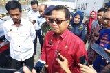 Sekprov Sulawesi Barat minta percepat transformasi area reformasi birokrasi