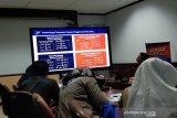 BPS: Desember 2019, nilai ekspor Sulawesi Tenggara naik 56 persen