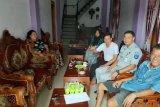 Jasa Raharja Lampung membumikan potensi IWKL Pelra di Batutegi Tanggamus