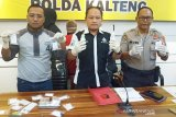 Polisi bongkar praktik kecantikan ilegal di Palangka Raya