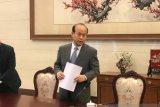 China nyatakan 632 orang sembuh dari virus corona