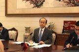Ahli medis China gabungkan pengobatan tradisional dan modern tangani virus corona