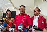 Ketua MPR sayangkan soal penolakan WNI dari Wuhan di Natuna