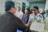 Pemkab Pandeglang dorong petani manfaatkan layanan asuransi usaha pertanian